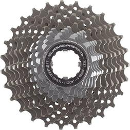 Campagnolo Super Record 11 Cassette 11 Speed, 12x27