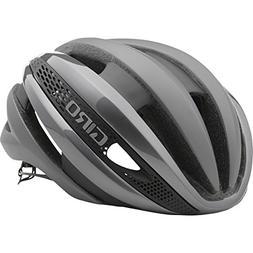 Giro Synthe MIPS Helmet Matte Titanium/Silver, S