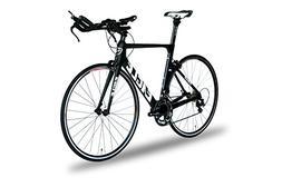 Eagle T Series Carbon Fiber Triathlon Bike - Triathlon Shima