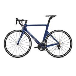 Kestrel TALON X ROAD SHIMANO 105 52 DARK BLUE