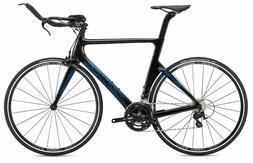 KESTREL TALON X Shimano 105 Aero Carbon Fiber Triathlon Tri
