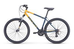 "Raleigh Bikes Talus 1 Recreational Mountain Bike 13"" Frame,"