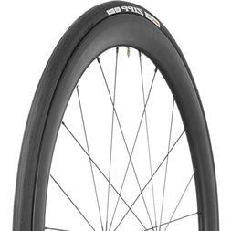 Zipp Tangente Speed Tire - Tubeless Black, 700 x 28mm
