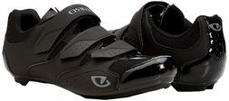 Giro Techne Cycling Shoes - Men's Black 43