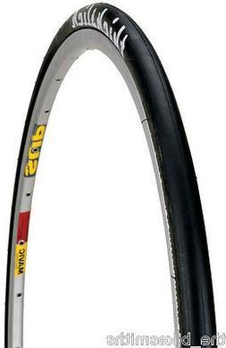 2Pak WTB ThickSlick Comp Black 700 x 25c Road Bike Tires Com