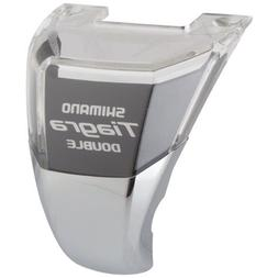 Shimano Tiagra ST-4600 Left Hand Name Plate & Fixing Screws