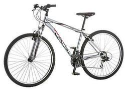 timber bicycle