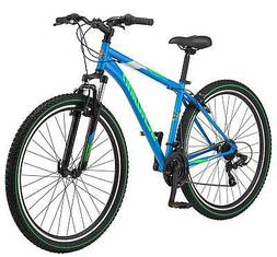 "Schwinn High Timber Men's Mountain Bike 29"" Wheel, 18"" Mediu"