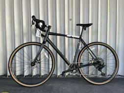 Cannondale Topstone 4 Gravel Bike -  Alpine