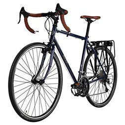 Nashbar Touring Bike - 64 CM