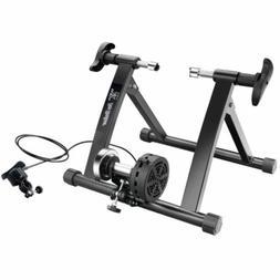 Bike Lane Pro Trainer Bicycle Indoor Trainer Exercise Machin