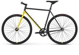Raleigh Bikes Tripper City Bike