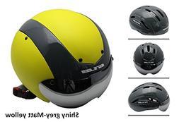 Gub TT Triathlon/Time Trial TT Aero Helmet Aerohead MIPS Roa