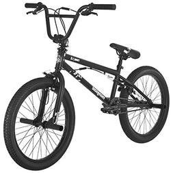 Mongoose 20 Inch Tune FS2 Boy's Bike