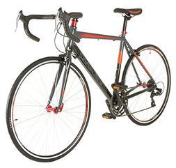 Vilano TUONO 2.0 Aluminum Road Bike 21 Speed Shimano