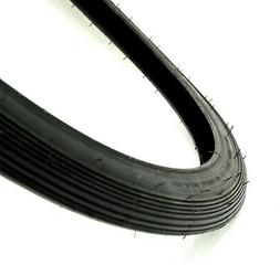 TWO SUNLITE 26x1-3/8 ROAD BIKE BICYCLE TIRES NEW