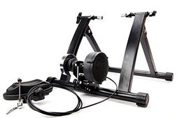 Useful UH-BT167 Magnet Steel Bike Bicycle Indoor Exercise Tr