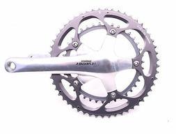 Shimano Ultegra FC-6600 Road Bike Crankset 172.5mm 10 Speed