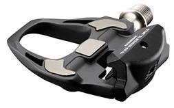 Shimano Ultegra R8000 SPD-SL Carbon Road Pedals