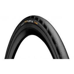 Continental Ultra Sport 2 Road Bike Tire 700 x 28 700c 700x2