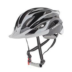 Adult Men Unisex Ultralight Bike Bicycle Cycling Safety Adju