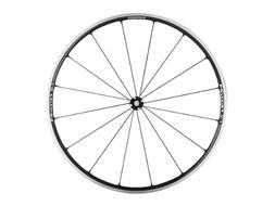 Shimano Ultregra WH-6800 Tubeless Clincher F16H/R20H Wheelse