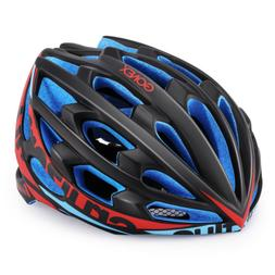 Unisex Adult Bike Bicycle Riding Cycling Safety Road&MTB Hel