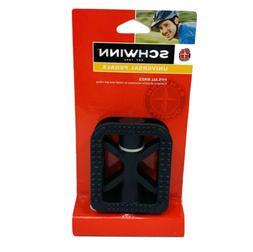 Schwinn SW76173-4 Universal Pedal