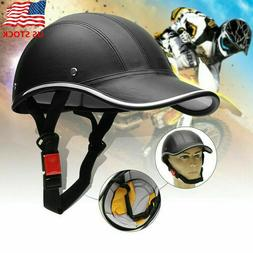 US Mountain Bicycle Helmet MTB Road Cycling Bike Sports Safe