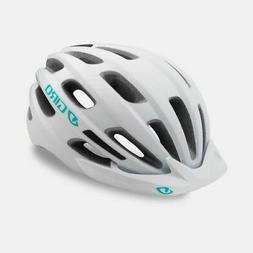Giro Vasona MIPS Helmet - Women's Matte White/Silver, One Si