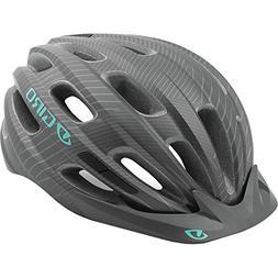 Giro Vasona MIPS Helmet - Women's Matte Titanium, One Size
