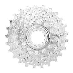 Campagnolo Veloce UD 9-Speed Steel Road Bicycle Cassette