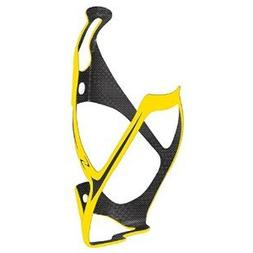 Serfas Vendetta Carbon Water Bottle Cage - CC-600