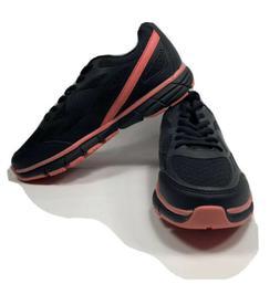 Tommaso Venezia Women's Shoes Size 7 SSpin Class, Urban Cy