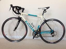 Jamis Ventura Comp Road Bike