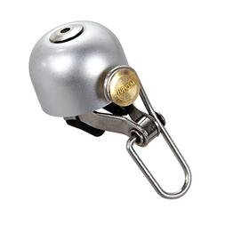 Bike Vintage Bell for Kids Grils Adults, 1 Pcs Small Road By