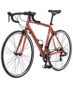Schwinn Volare 1400 Adult Hybrid Road Bike, 28-inch wheel, a