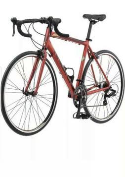 Schwinn Volare 1400 Adult Road Bike, 700cc , Lightweight Alu