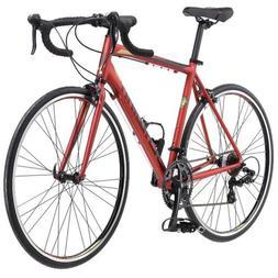 Schwinn Volare 1400 Adult Road Bike, 700cc Lightweight Alumi