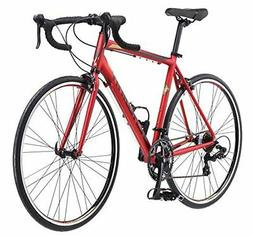 volare 1400 road bicycle matte