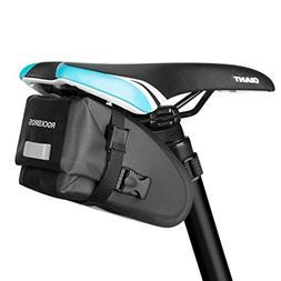 RockBros Waterproof Bicycle Saddle Bag Mountain Bike Cycling