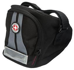 Schwinn Wedge Bag