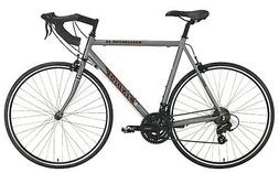 wellington 3 0 62c gray road bike