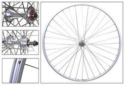 Wheel Master Weinmann LP18 Wheel Set - 700c, 36H, 5/6/7-Spee