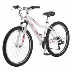 """Women's Schwinn Ranger 26"""" Mountain Bike, 21 Speed {Ready-ma"""