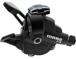 SRAM X.4 R/R 8-Speed Trigger