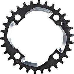SRAM X01 94BCD 1x11-Speed Chain Ring, 30T