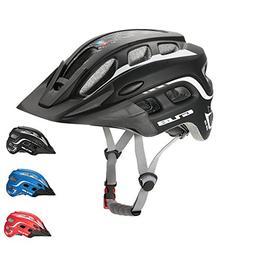 Gub XX6 Mountain Road Cycling Bicycle Bike In Mold Helmet AM