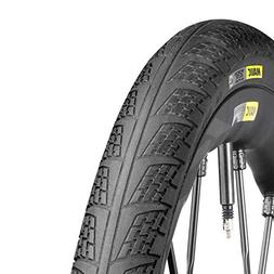Mavic Yksion Elite Allroad Tire - Clincher Front/Rear, 700c