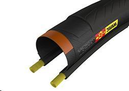 Mavic Yksion Pro Powerlink Tire - Clincher Rear, SSC, 700c x